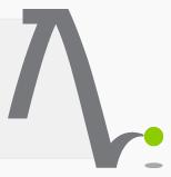 Moodle provisioning theme customization implementation LMS learning management system eLearning