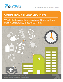 Competency_Based_Learning_Healthcare