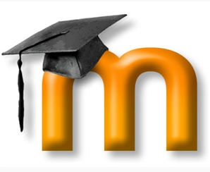 Moodle 2.5. Time to upgrade?