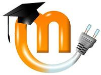 Moodle wired