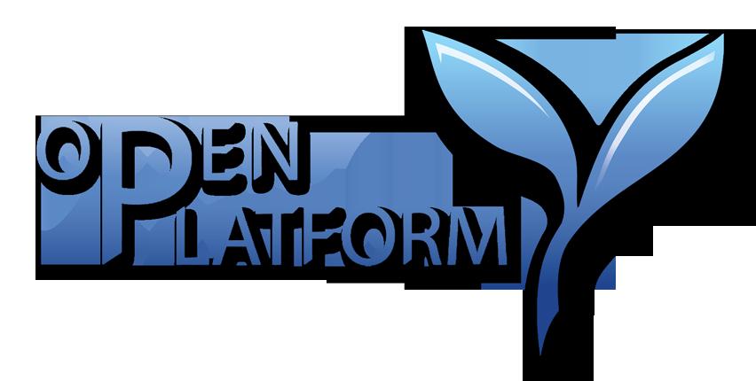 lambda-solutions-open-platform