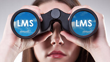 lms-market-today