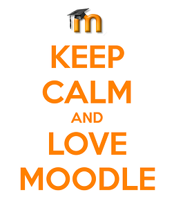 keep-calm-and-love-moodle