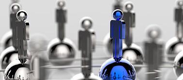 96.hr-measurement-human-capital-management