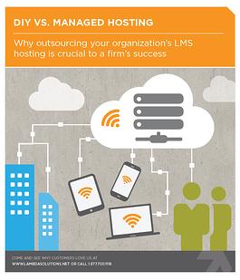 DIY vs Managed Hosting