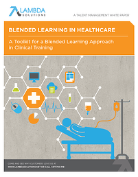 blended-learning-healthcare