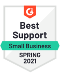 Best-support-small-business