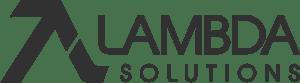 Black-Logo-473