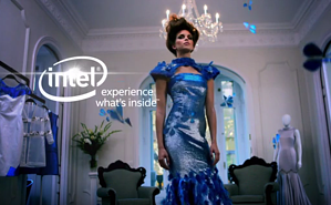 Blog integrated marketing - intel ewi ad example