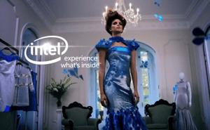 Blog integrated marketing - intel ewi ad example