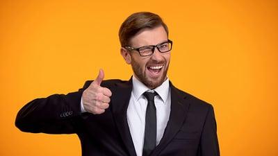 Blog-man-winking-smiling