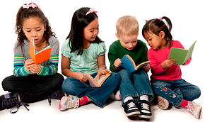 Children-reading-11