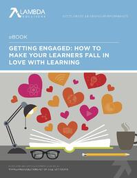 Cover%20eBook-Getting-Engaged-make-learners-fall-in-love-with-learning