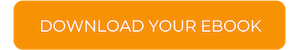 Download Totara User Guide Button