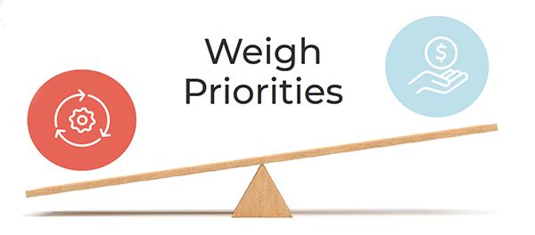 E2-whitepaper-Weigh-priorities