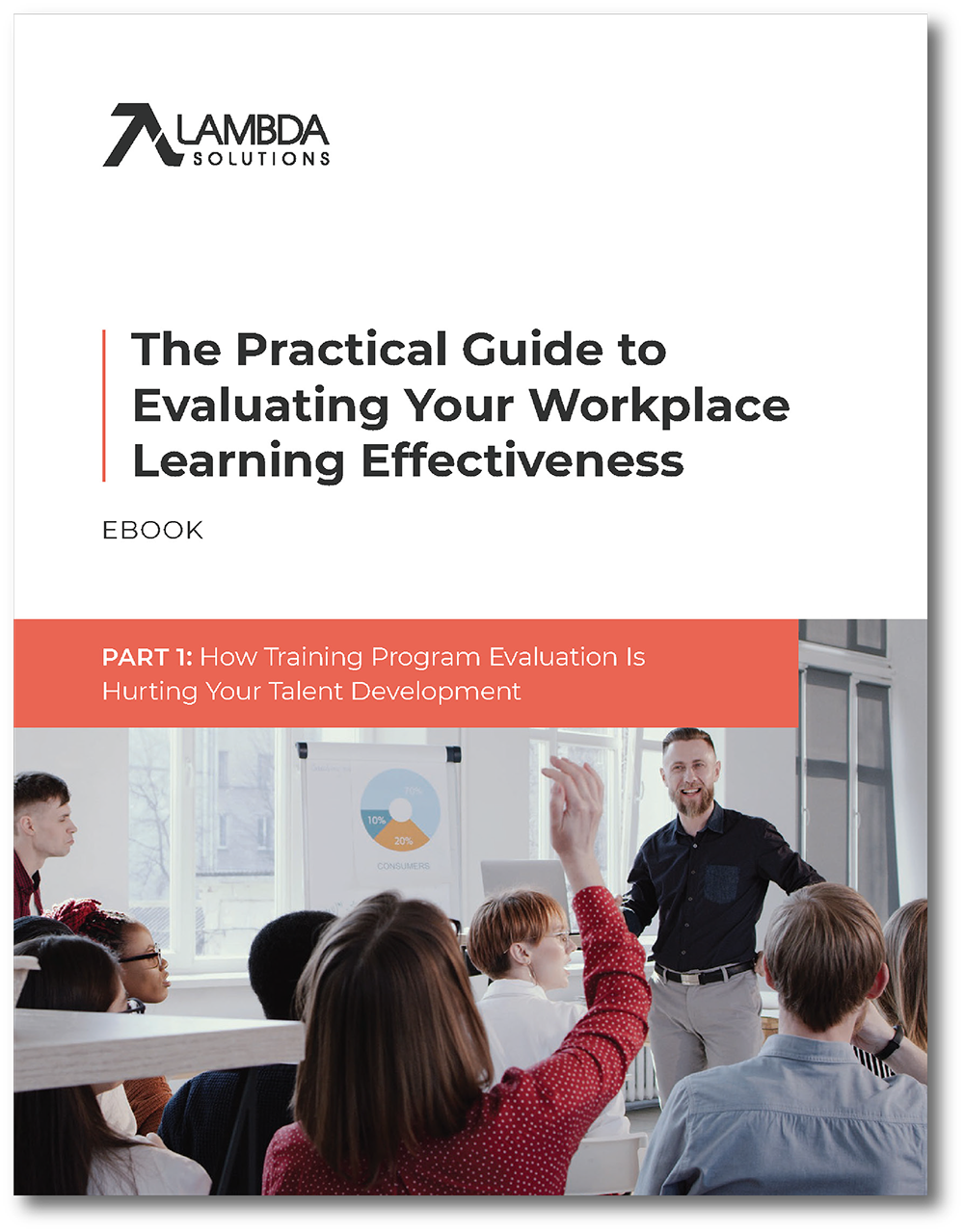 Ebook-Evaluating-Workplace-Learning-Effectiveness-Part1-Cover