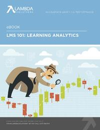 Ebook-LMS-101-Learning%20Analytics-Cover-Image