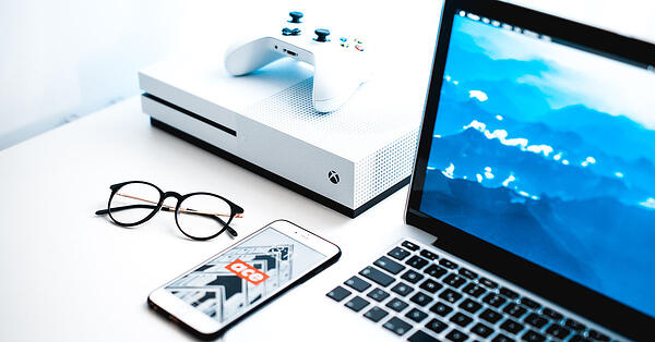 How To Benefit From Game-Based Learning and Gamification