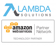 LamdaAWS-Partnership