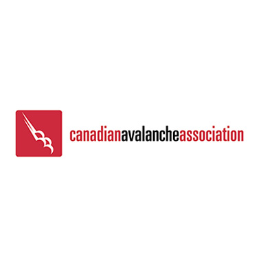 canadian-avalanche-association-logo