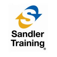 sandler-training-logo