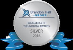 silver-tech-award-2016