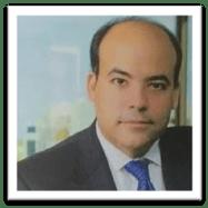 Jorge%20P.%20Silva-Puras