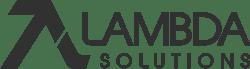 Lambda Solutions-Black-Logo