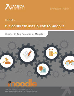 Lambda Solutions_Ebook-Moodle User Guide-Chapter2_06 March 2019