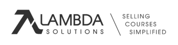 Lambda-Logo-Lockup-Horizonal-Black