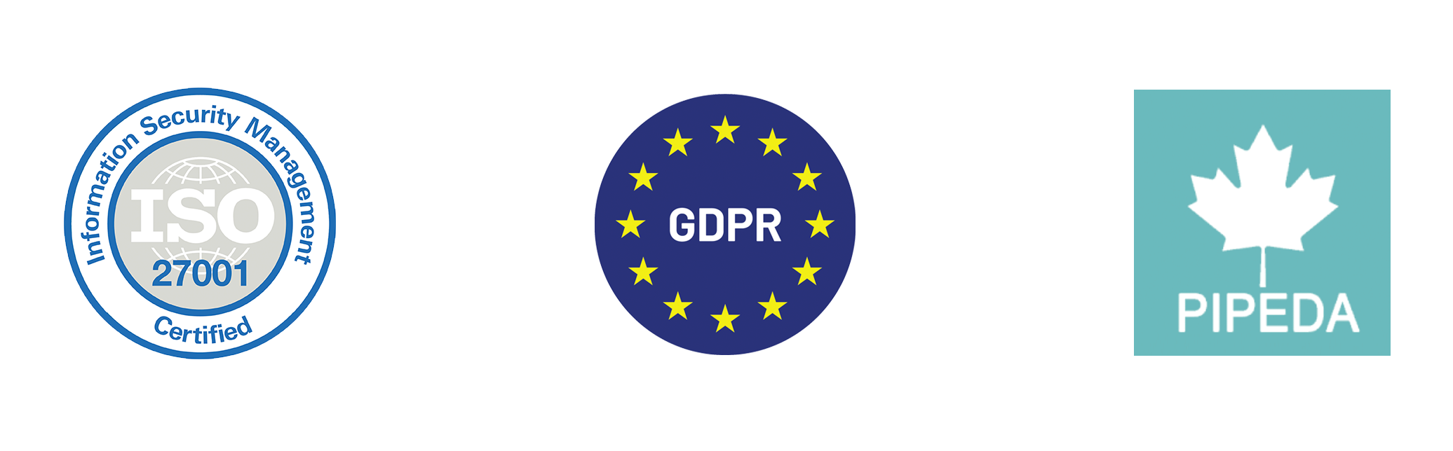 Lambda-Services-Hosting-Certifications-iso27001-pipeda-gdpr