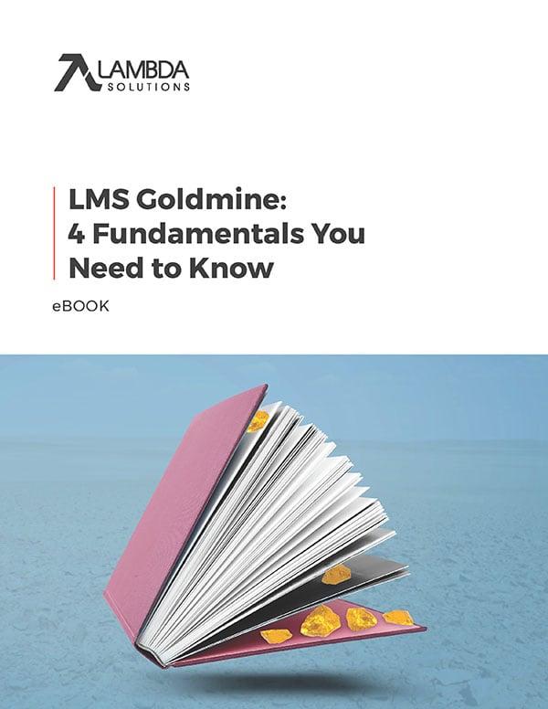 Lambda-eBook-LMS-Fundamentals-2020-cover