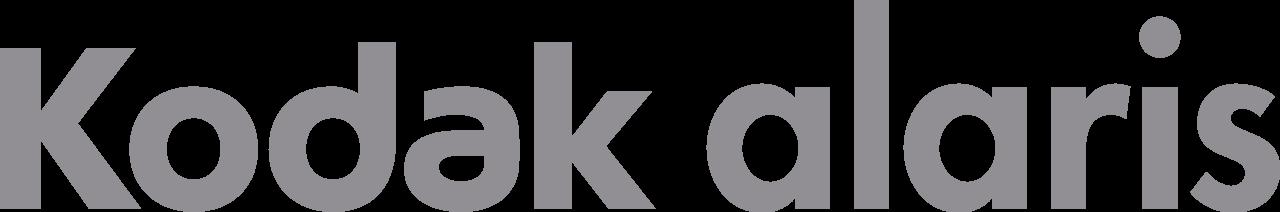 -Kodak_Alaris_Logo