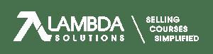 Lambda-Logo-Lockup-Horizonal-White