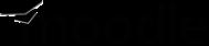 image logo moodle