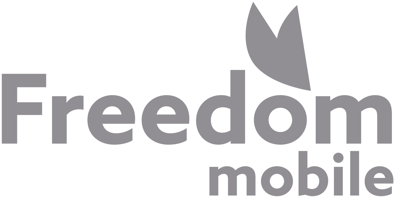 freedom-mobile-logo