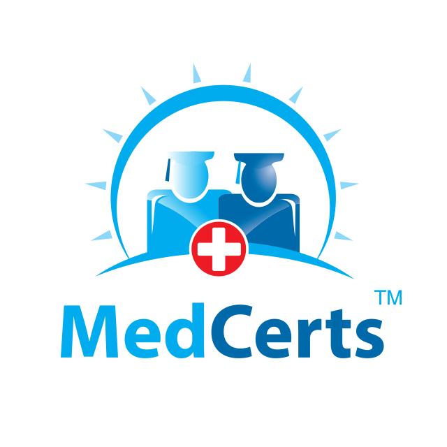 MedCerts-1