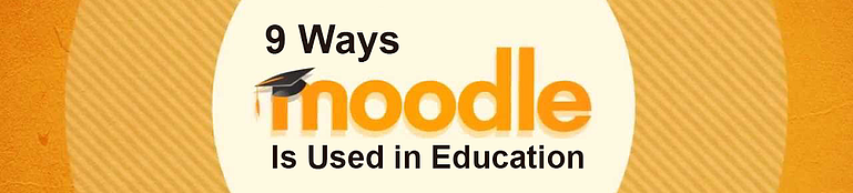 Moodle_for_Education