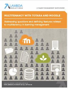 Multitenancy_guide