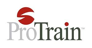 ProTrain-Logo