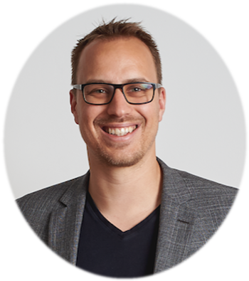 Ryan-Pirzek-profile