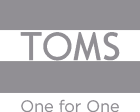 Toms-grey
