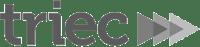 image TRIEC logo for case study