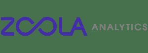 Zoola-Logo-Colour3-2