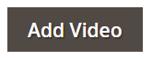 addvideobutton