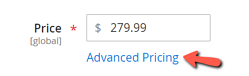 advancedpricingbutton