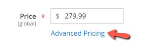 advancedpricingbutton