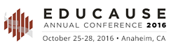 annual conference logo.png