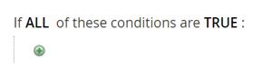 catalogpriceaddconditions