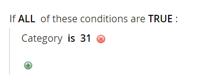 catalogpriceconditionsexample